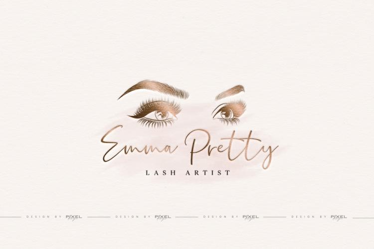 EMMA PRETTY 01